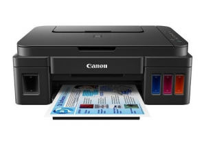 canon-printer-pixma-g1000-hitam