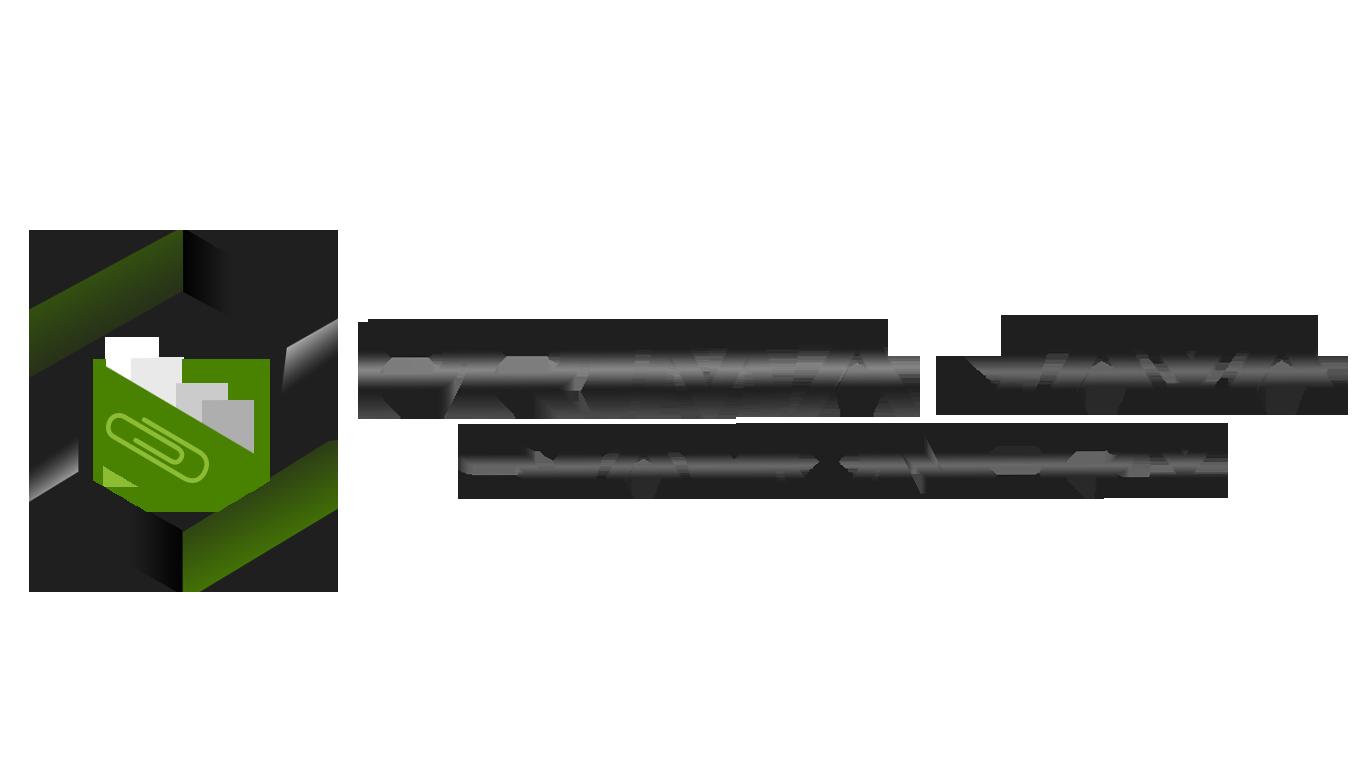 Primajaya Stationery Grosir Alat Tulis Kantor Murah Atk