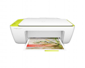 HP DeskJet 2135 Ink Advantage All-in-One Printer