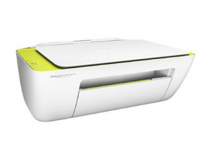 HP DeskJet Ink Advantage 2135 [F5S29B] 2