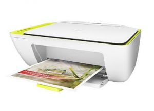 HP DeskJet Ink Advantage 2135 [F5S29B]