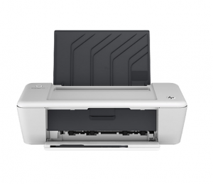 HP Deskjet 1010 CX015D Printer 1