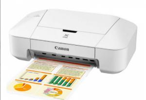 canon-pixma-ip2870s-putih