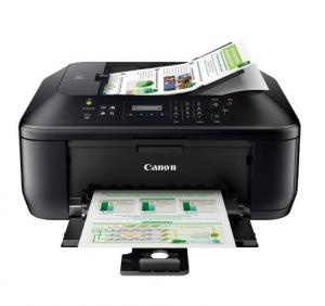 canon-printer-multifungsi-fax-pixma-mx497-hitam
