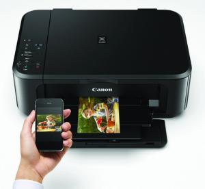 detail-produk-dari-canon-print-scan-copy-pixma-mg3670-hitam