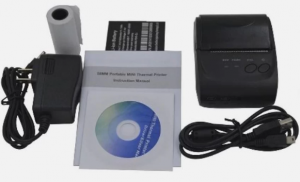 eppos-mini-printer-bluetooth-eppos-ep5802ai