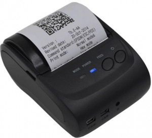 eppos-mini-printer-bluetooth-eppos-ep5802ai-hitam