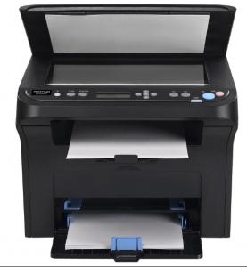 pantum-m5005-laser-printer-mono-mfp-hitam-1