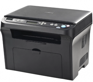 pantum-m5005-laser-printer-mono-mfp-hitam-2