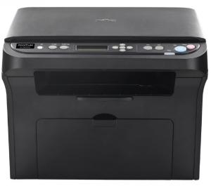 pantum-m5005-laser-printer-mono-mfp-hitam