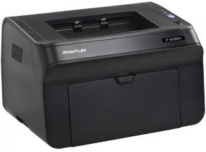 pantum-p2050-laser-printer-mono-sfp-hitam-1