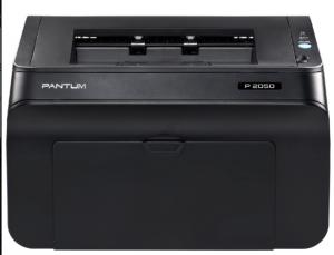 pantum-p2050-laser-printer-mono-sfp-hitam-2