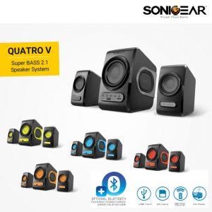 sonicgear-quatro-v-700x700