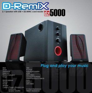 speaker-dazumba-dremix-5000