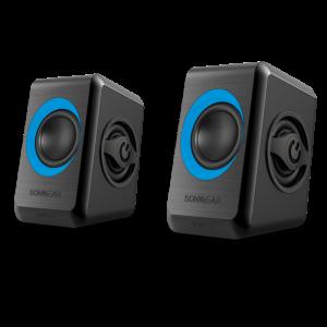 speaker-sonic-gear-quatro-2-4-800x800