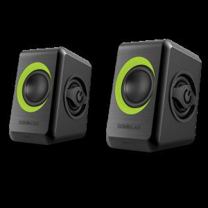 speaker-sonic-gear-quatro-2-5-800x800