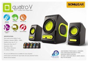 speaker-sonic-gear-quatro-v