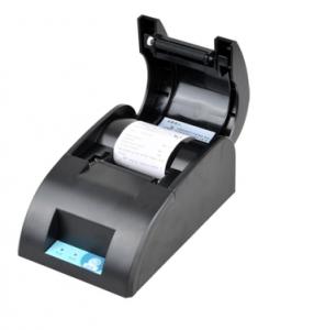 printer-kasir