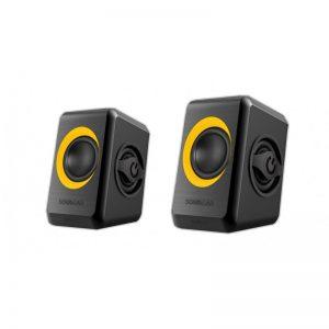 yellow-speaker-800x800-2