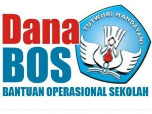 Ketentuan Perpajakan Bantuan Operasional Sekolah Bos